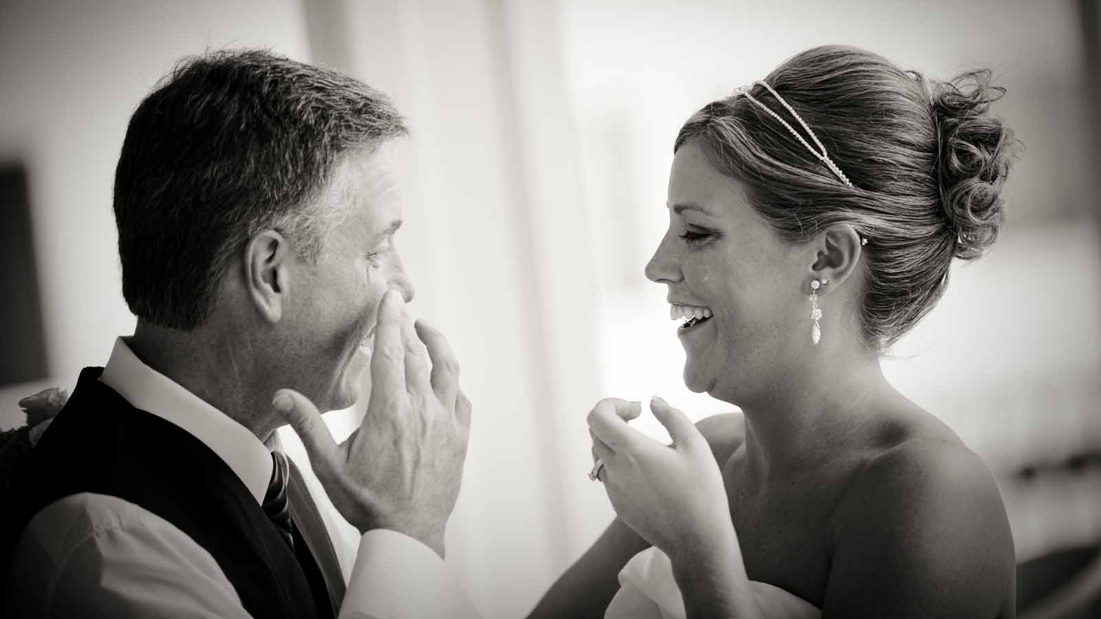 Touching-Father-Daughter-Wedding-Songs-