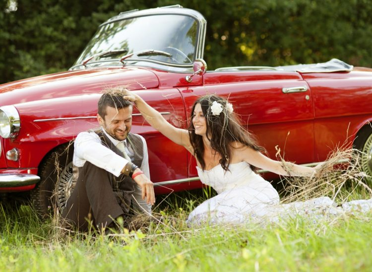 BRIDE MAG