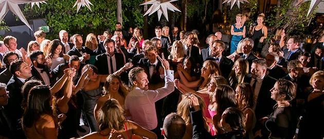 secrets-to-hosting-fun-wedding