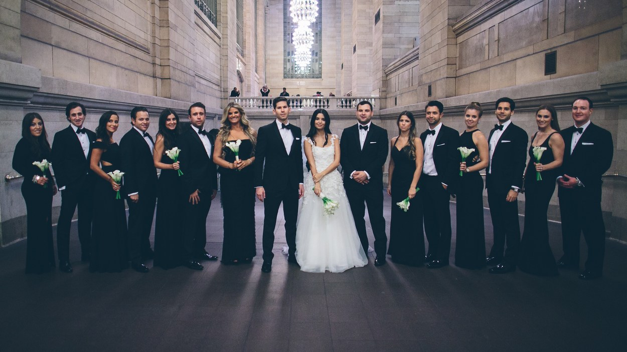 09-chic-modern-new-york-city-wedding-julian-ribinik-photography