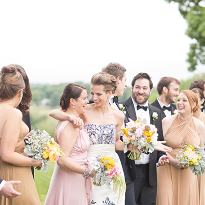 blogs-aisle-say-04latin-barn-wedding-maryland-our-labor-of-love-wedding-party