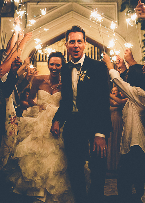 how-late-should-you-stay-at-wedding