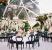 tent-wedding-magazine-06