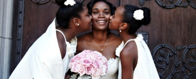 blogs-aisle-say-how-old-is-old-enough-to-be-bridesmaid