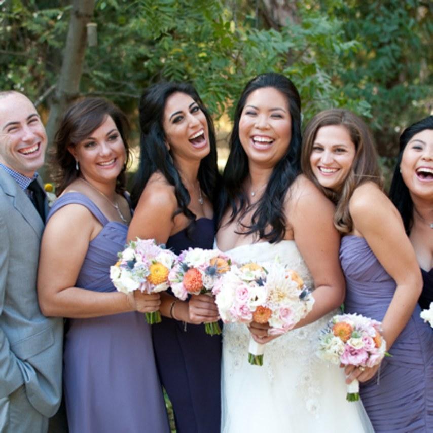 blogs-aisle-say-bridesman-things-to-remember-main