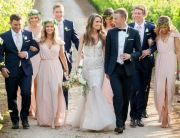 nathan-and-jessica-bridal-party-roles